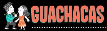 GUACHACAS